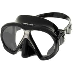 ATOMIC_AGUATICS_SUBFRAME_DIVE_MASK_BLACK_CHROME