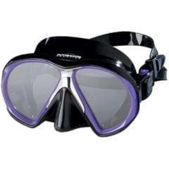 ATOMIC_AGUATICS_SUBFRAME_DIVE_MASK_PURPLE