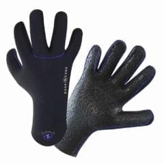 Aqua_Lung_Ava_Glove_3:2mm