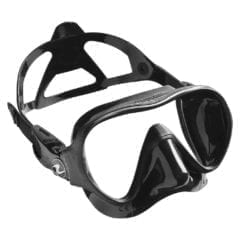 Aqua_Lung_Linea_Black_Mask