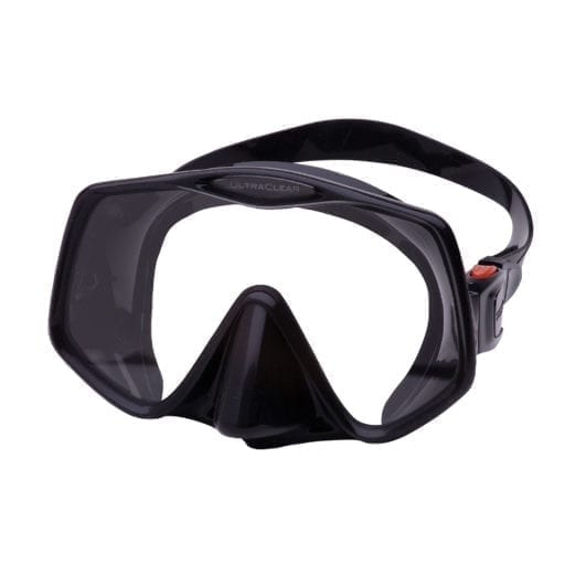 Atomic-Aquatics-Frameless-2-Mask