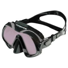 Atomic Aquatics VENOM ARC Dive Mask