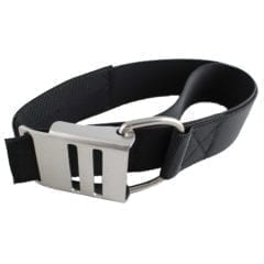 bcd-cam-band-stainless-steel