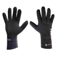 Enth_Degree_QD_Glove_MENS
