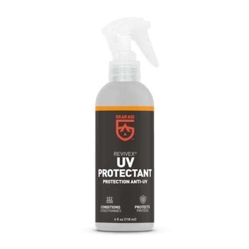 Gear Aid Revivex UV Protectant