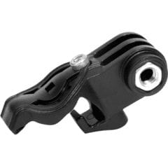 Hollis M3 GoPro Mount for M3 Mask