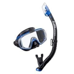 Mask and Snorkel Packs