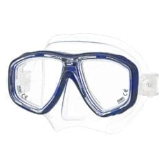 TUSA_FREEDOM_CEOS_M212_DIVE_MASK_BK_CLB