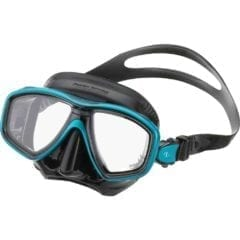 TUSA_FREEDOM_CEOS_M212_DIVE_MASK_BK_OG