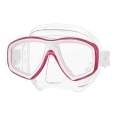 TUSA_FREEDOM_CEOS_M212_DIVE_MASK_BP