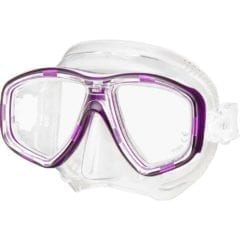 TUSA_FREEDOM_CEOS_M212_DIVE_MASK_DP