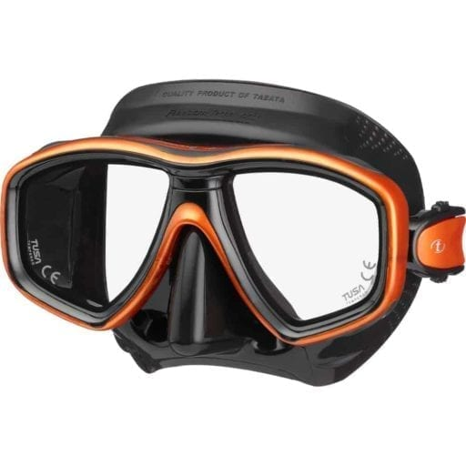 TUSA_FREEDOM_CEOS_M212_DIVE_MASK_EO