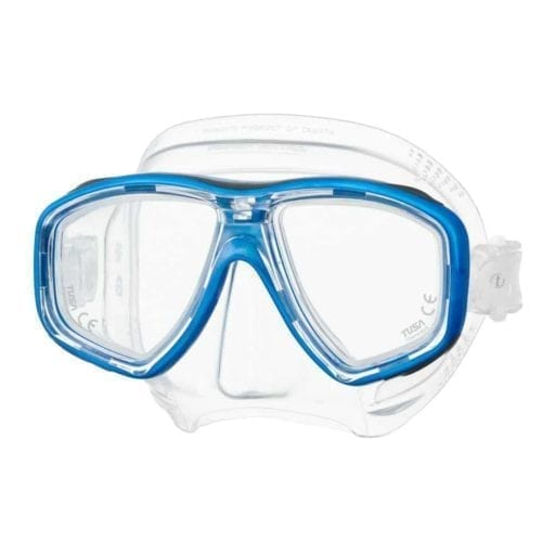 TUSA_FREEDOM_CEOS_M212_DIVE_MASK_FB