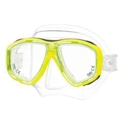 TUSA_FREEDOM_CEOS_M212_DIVE_MASK_FY