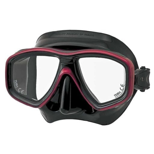 TUSA_FREEDOM_CEOS_M212_DIVE_MASK_MDRjpg