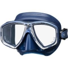 TUSA_FREEDOM_CEOS_M212_DIVE_MASK_QID_ID