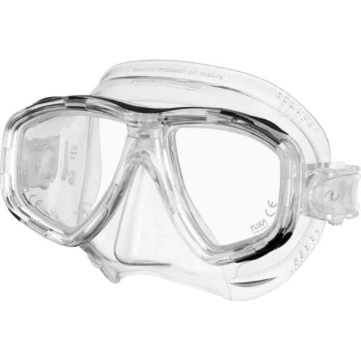 TUSA_FREEDOM_CEOS_M212_DIVE_MASK_T
