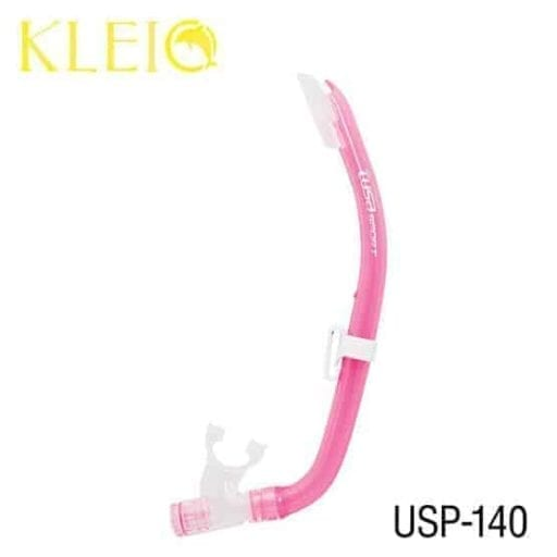 TUSA_Sport_Mini-Kleio_Youth_Combo_Clear_Pink_3