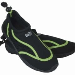Snorkelling Shoes