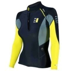 enth-degree-fiord-female-thermal-top