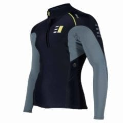 enth-degree-fiord-male-thermal-top