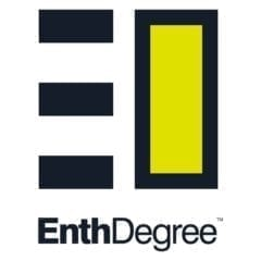 Enth Degree Thermal Wear
