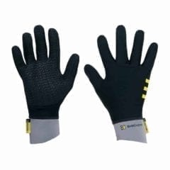 enth_degree_f3_gloves_diving_watersports