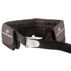 Oceanpro Cumfo Weight Belt