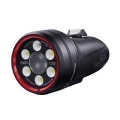 Sola Photo 1200 Flood Dive Light