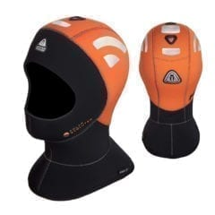 Waterproof H1 5/10 HIGH VISIBILITY - Polar Evoluted
