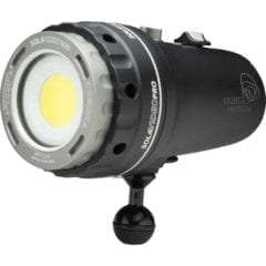 Sola Pro 9600 Video Light