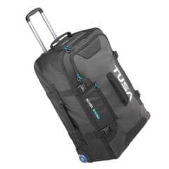TUSA BA0203 Roller Dive Bag for scuba diving travell