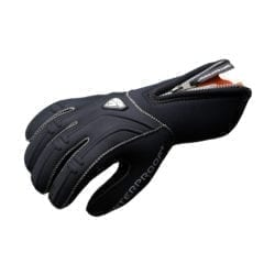 waterproof-g1-5-finger-semidry-3mm-glove
