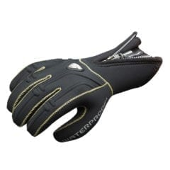 waterproof-g1-aramid-5-finger-gloves