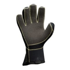 Kevlar Dive Gloves