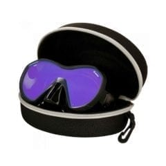Apeks-VX1-UV-Mask-Australia-Tech-Diving