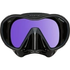 Apeks VX1 UV Tech Mask