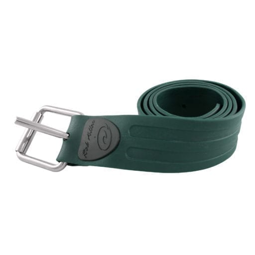 rob-allen-marsellaise-weightbelts
