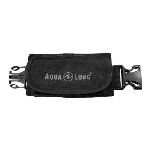Aqua Lung 2 Inch Waistband Extender With Pocket