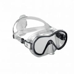 Aqua-Lung-Plazma-Mask-clear-black