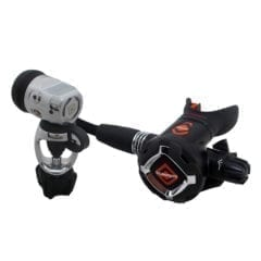 OceanPro Osprey F400 Regulator