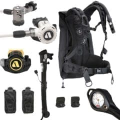 OutLaw-Extreme-Dive-Travel-Package1