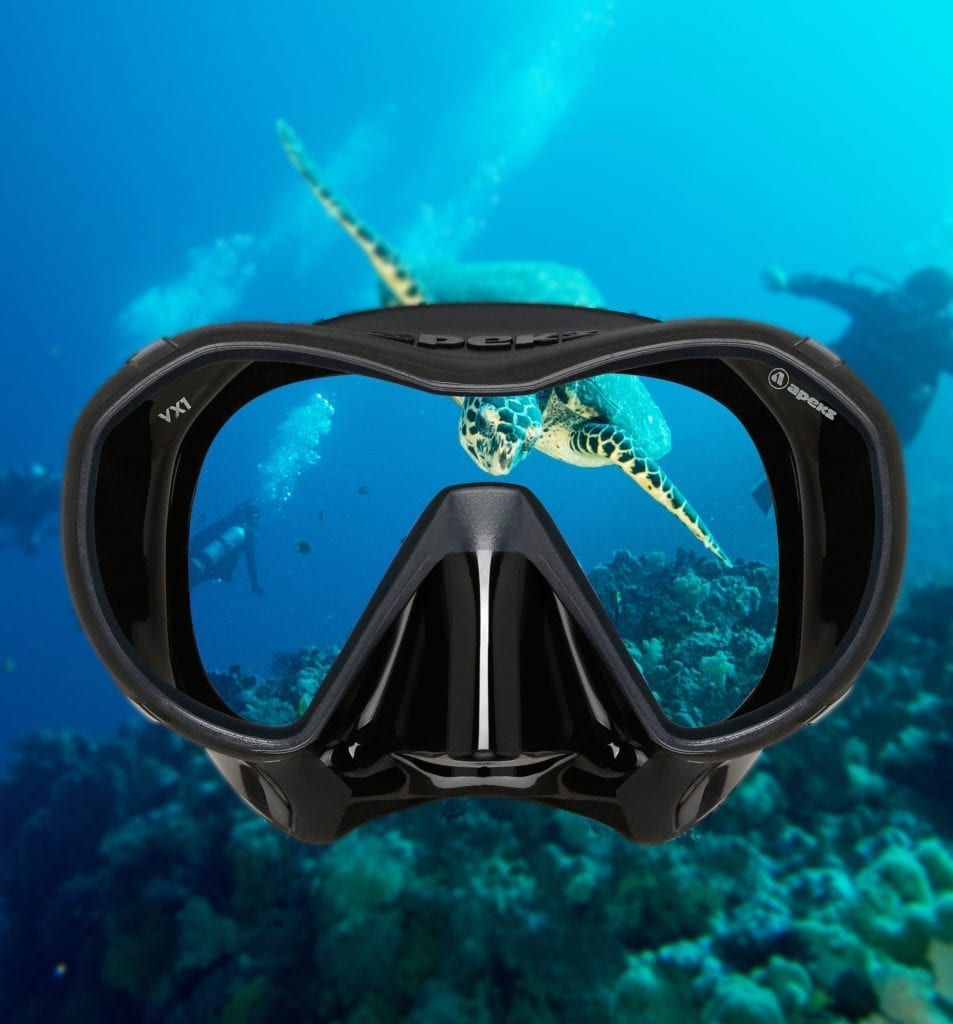 Prescription-Snorkkeling-and-Dive-Masks