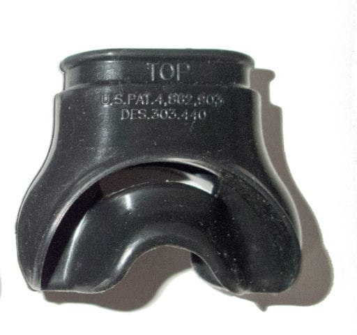 aqua-lung-comfo-bite-regulator-mouthpiece-standard