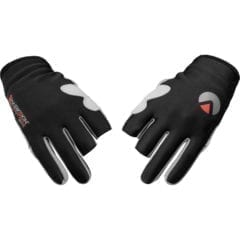 Chillproof Watersports HD Gloves