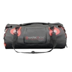 Sharkskin Performance 70L Duffel Bag