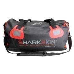 Sharkskin Performance 40L Duffel Bag