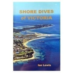 shore-dives-of-victoria-diving-book