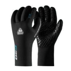 waterproof-G30-diving-gloves