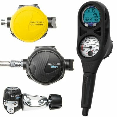 Aqua-Lung-Reg-Set-gear-hire